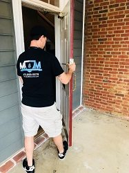 24 Hour Locksmith Atlanta Johns Creek GA